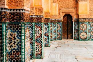 marrakech_600_8