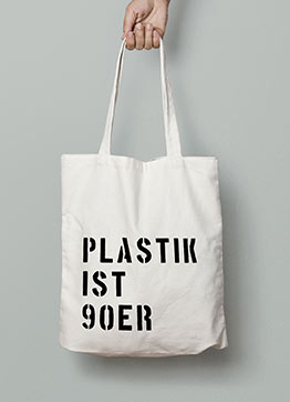 plastik_ist_90-1