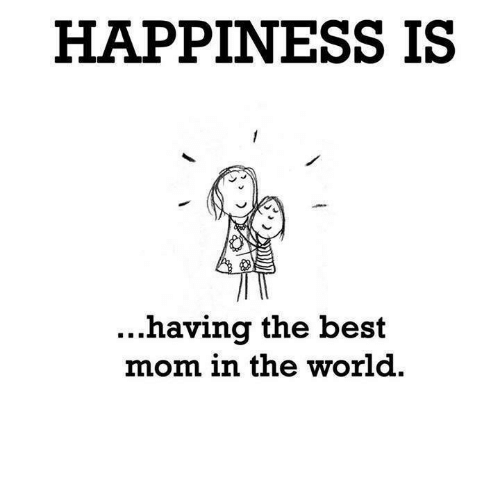 happiness-is-having-the-best-mom-in-the-world-8931738.png